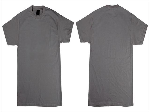 こんなに活用方法がある!?オリジナルTシャツの活用方法